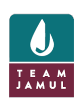 Team Jamul